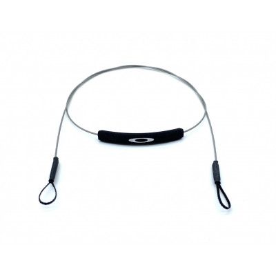 CORDÃO OAKLEY LEASH SPLIT SHOT