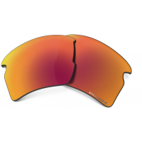 LENTES OAKLEY FLAK 2.0 XL OO9188 PRIZM TRAIL TORCH