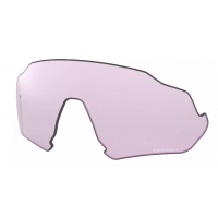 LENTES OAKLEY FLIGHT JACKET OO9401 PRIZM LOW LIGHT