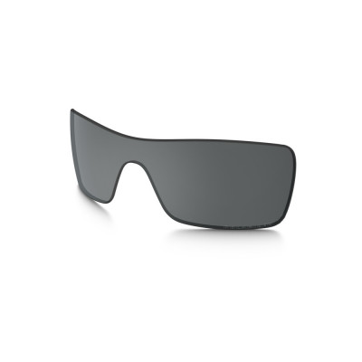 LENTES OAKLEY BATWOLF OO9101 GREY POLARIZADO