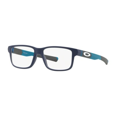 OAKLEY FIELD DAY OY8007 0750 UNIVERSE BLUE