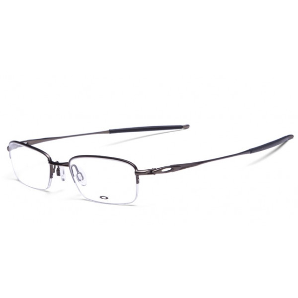 OAKLEY OX3133 0353 PEWTER