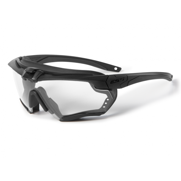 ESS CROSSBOW PPE BALISTICO EE9007-15