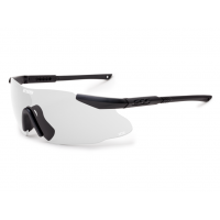 ESS ICE PPE BALISTICO EE9001-03