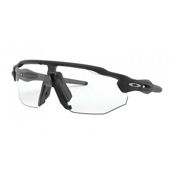 OAKLEY RADAR EV ADVANCER OO9442 0638 FOTOCROMÁTICO