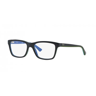 RAY BAN JUNIOR RB 1536 3600 48