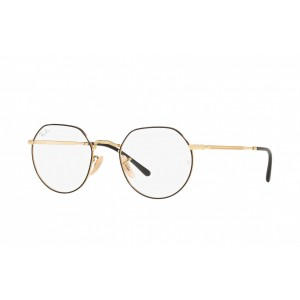 RAY BAN JACK RB 6465L 2991 51