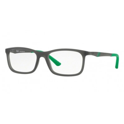 RAY BAN JUNIOR RB 1538L 3683 50