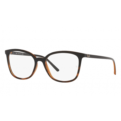 RAY BAN RB 7189L 8103 54