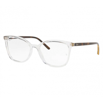 RAY BAN RB 7189L 8104 54