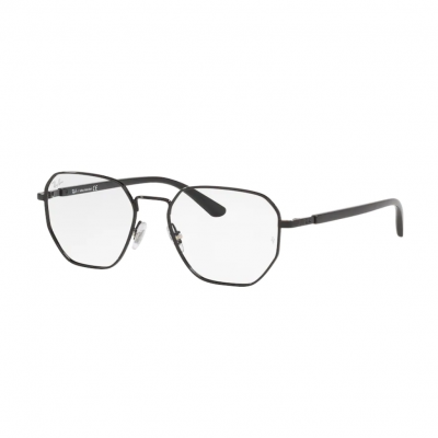 RAY BAN RB 6471L 2509 52
