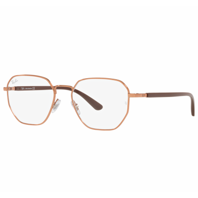 RAY BAN RB 6471L 2943 52