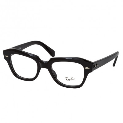 RAY BAN STATE STREET RB 5486 2000 48
