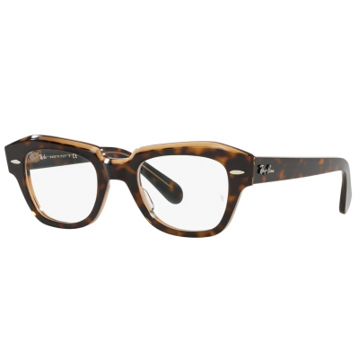RAY BAN STATE STREET RB 5486 5989 48