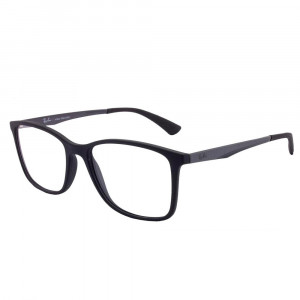 RAY BAN RB 7133L 5826 55
