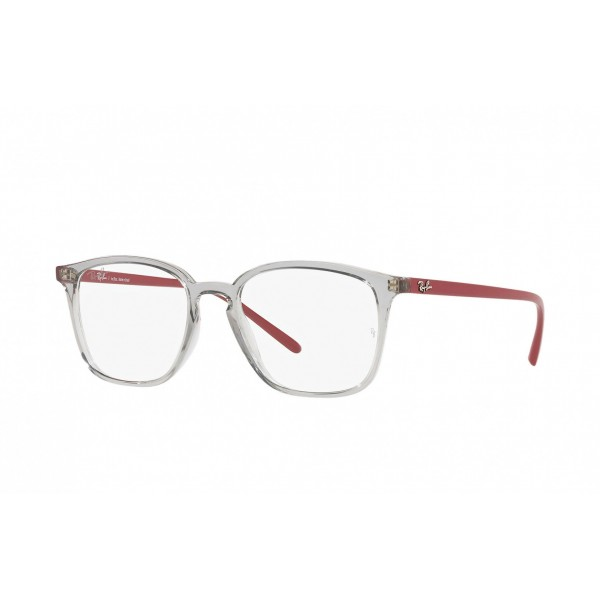 RAY BAN RB 7185L 8083 52