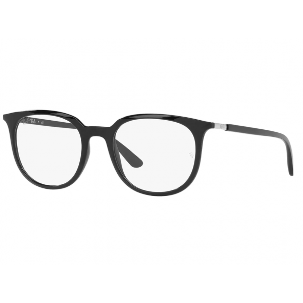 RAY BAN RB 7190L 2000 53