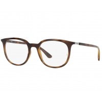 RAY BAN RB 7190L 2012 53