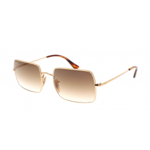 RAY BAN RECTANGLE RB 1969L 9147/51 54