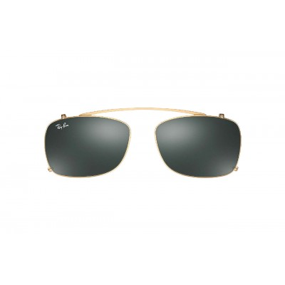 RAY BAN CLIP-ON RB 5228-C 2500/71