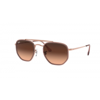 RAY BAN THE MARSHAL II RB 3648-M 9069/A5 52